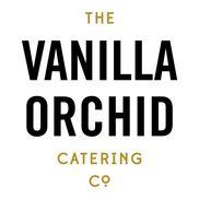 The Vanilla Orchid, Austin TX