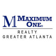 SUNSTROM GROUP @ MAXIMUM ONE REALTY, ATLANTA GA