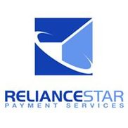 Credit Card Processing, Merchant Services, Cash Advance, Reliance Star Payment Services, Great Neck NY