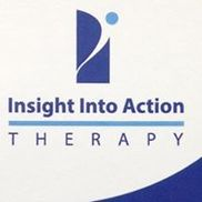 Insight Into Action Therapy, Ashburn VA