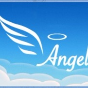 Angels Recovery, Inc, Norcross GA