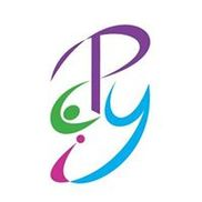 Peel Children and Youth Initiative, Mississauga ON