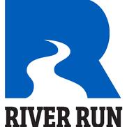 River Run Computers, Glendale WI