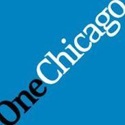 OneChicago, Chicago IL