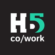 hb5 co/work, Concord NC