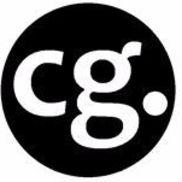 Calvin Group, Culver City CA