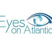 Eyes on Atlantic, Margate FL