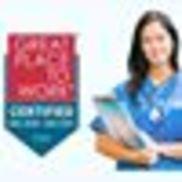 Preferred Home Care Agency Nj