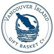 Vancouver Island Gift Basket Company, Victoria BC