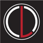 Ogborne Law, PLC, Phoenix AZ