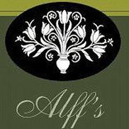 Alff's Downtown Florist, Austin TX