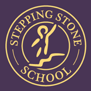 Stepping Stone School, Austin TX