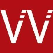 Vani Vision, Atlanta GA