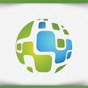 GlobalSource IT, Milwaukee WI