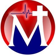 MEDPRO DEVICES LLC. (MedProMovil.com), Jamaica Est NY