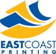 East Coast Printing, Inc., Hingham MA