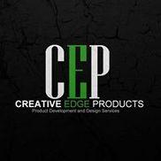 Creative Edge Products, LLC, Austin TX
