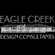 Eagle Creek Consultants, Peoria AZ