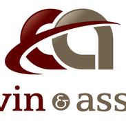 Colvin U0026 Associates, Pittsburg TX