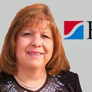 Susan Cerullo - Henry Schein - FSC, Woodbury NY