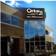 Century 21 New Millennium Centreville, Chantilly VA