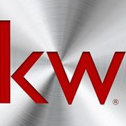 Keller Williams La Jolla, La Jolla CA