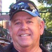 dba Larry Landgraf, Tivoli TX