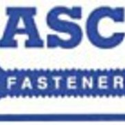 SASCO Fasteners, Medford OR