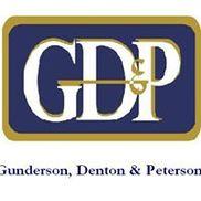 Gunderson, Denton & Peterson, Mesa AZ