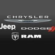 Goldstein Chrysler Jeep Dodge Ram, Latham NY