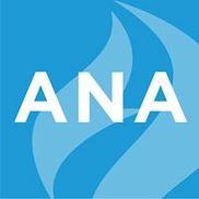 American Nurses Association, Silver Spring MD