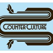 Counter Culture, Austin TX