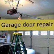 San Marino Garage Door Repair, San Marino CA