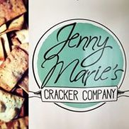 Jenny Marie's Cracker Company, Victoria BC