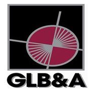Gordon L. Brown & Associates, Inc., York PA