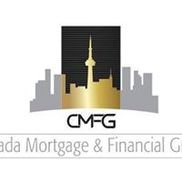 Canada Mortgage & Financial Group, Mississauga ON