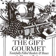 The Gift Gourmet, Bothell WA