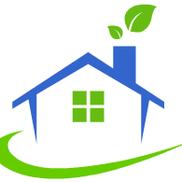 Appraisal Evaluations, Inc., Burbank CA