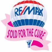 RE/MAX New Beginnings Realty-Tina Pilot, Main Street, Toms River, NJ, Toms River NJ