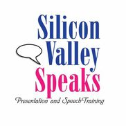 Silicon Valley Speaks, Campbell CA