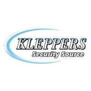 Kleppers Security Source, York PA