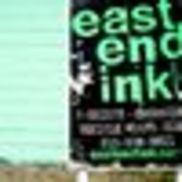 east end ink, austin TX