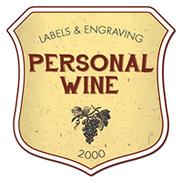 Personal Wine, Austin TX