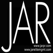JAR, LLC, Dallas TX