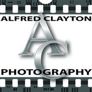 Alfred Clayton Photography, Inc., Lake Worth FL