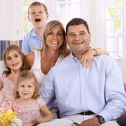Allstate Insurance: Robert Frisina, Franklin Sq NY