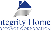 Integrity Home Mortgage Corporation, Roanoke VA
