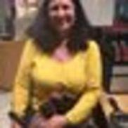 Elizabeth A. Smith LCSW, Scottsdale AZ