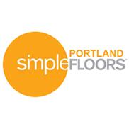 Simple Floors, Portland OR