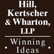 Hill, Kertscher & Wharton, LLP, Atlanta GA